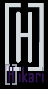 [H]ikari