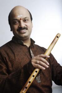 Jayaram1